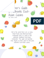 Beginner's Guide to Authentic East-Asian Cuisine.pdf