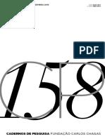 Cadernos de Pesquisa_v. 45_n. 158_out.-dez. 2015_Produtivismo Acadêmico e Qualidade Da Pesquisa