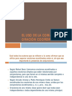 3-conjunciones-coordinadas.pdf