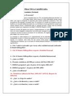 PRACTICA CALIFICADA DE REALIDAD NACIONAL E INTERNACIONAL.docx