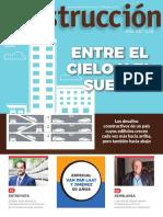 Revista Construccion
