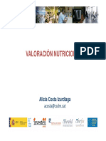 Valoración_Nutricional Wn Ancianos