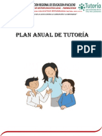 4.-plan de aula tutoria de 3° grado