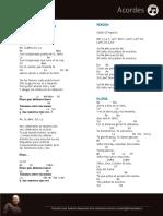 05hoycelebramostuvictoria.pdf