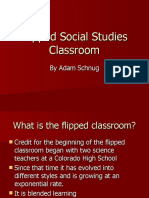 flipped_classroom.ppt