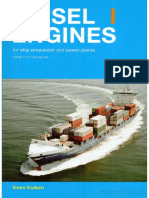 Diesel Engines for Ship Propulsion and Power Plants Part 1 Compressed 1