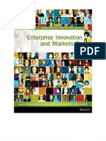 8. Enterprise Innovation and Markets - Ebook 5e.pdf