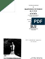 Prefácio-Quadrivolume.pdf