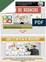 Plan de Negocios-luisa