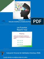Whetten_Solución Analítica y Creativa de Problemas_Sesión 03