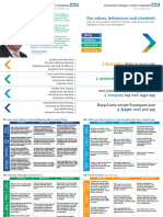 1778497_UCLHvalues_printandfoldsheet.pdf