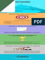 infografico-motivacao-nos-estudos.pdf
