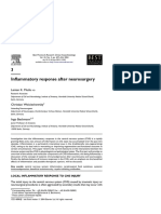 Inflammatory_response_after_neurosurgery.pdf
