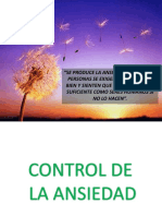 CONTROL ANSIEDAD.pptx