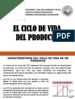 ciclo de vida del producto-TREYSI.pptx
