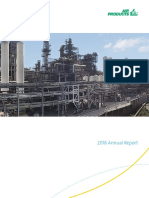 air-products-ar2018.pdf