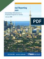 88dc-TPH-ChemTRAC-2008-public-consultation-report.pdf