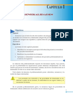 CAP1 Generalidades.pdf