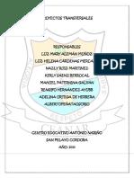 proyectostransversales1-130201115707-phpapp02.pdf