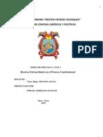 Procesal Civil Imprimir Monografia