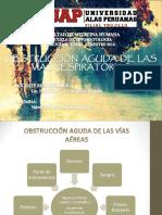 242470168-obstruccion-aguda-de-las-vias-aereas-pdf.pdf