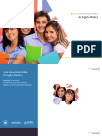 Dossier Inglés Médico-comprimido