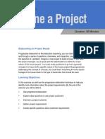 05-Define-Project.pdf