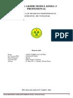 TUGAS AKHIR MODUL 3-KIMIA ANDY F P.pdf