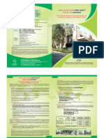 PGDEED-Brochure.pdf