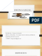Introduccion-medicina-legal 3089 0