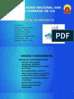 CAPACIDAD DE PRODUCCION DE UN  PROYECTO DE INVERSION.pptx