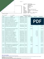 Hdfc Statment 2018 2019