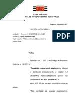 12 Decisão Monocratica - Apelacao 0002215-74.2013.8.26.0201_compressed