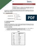 2° ANALISIS GRANULOMETRICO.docx