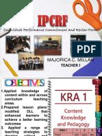 ipcrf