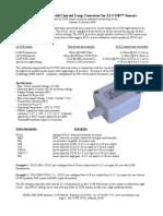 UCLC Manual RevD