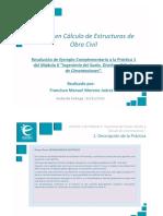 Documento Base Ejemplo Práctico