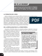de-l-urss-a-la-russie.pdf