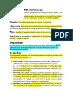 OXIGENOTERAPIA TERMINOS.docx