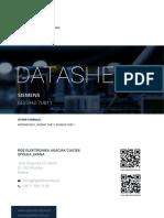 6es5942-7ub11 Siemens Manual Datasheet
