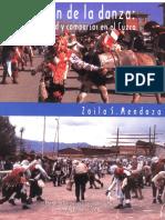 Libro - Al Son de la Danza.pdf