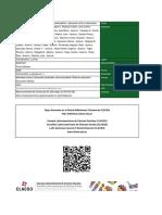 Alternativas a la Reforma Educativa Neocolonizadora Educación intra e intercultural
