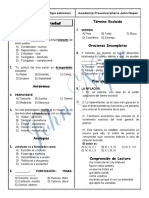 9_-Examen-Neper...