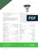SCH-VAL-M800.pdf