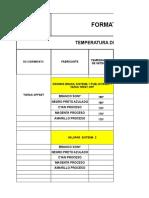F-sgc-Asq-39 -40 y Formato de Seteo de Horno 2-4 (2)