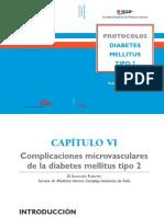 micro y dm.pdf