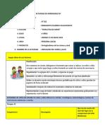 ACTIVIDAD-DE-APRENDIZAJE-VIERNES-31DE-MAYO.docx