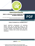 Digital Marketing Courses In Pune