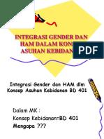 As Keb Berspektif Gender Dan Ham Ypkp Mei 07 New