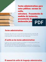 1034 1577 Malla Curricular TELECOMUNICACIONES (18Nov2016).PDF